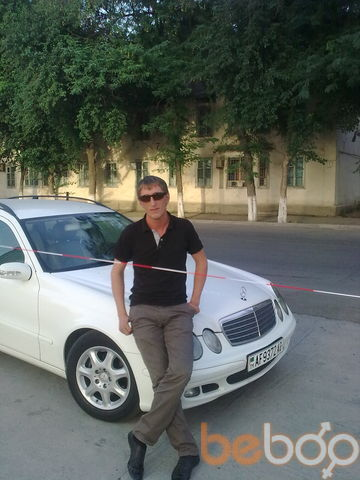 Фото мужчины murad, Ашхабат, Туркменистан, 32
