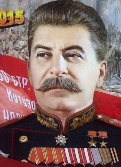 Фото мужчины Мехрочиддин, Душанбе, Таджикистан, 28