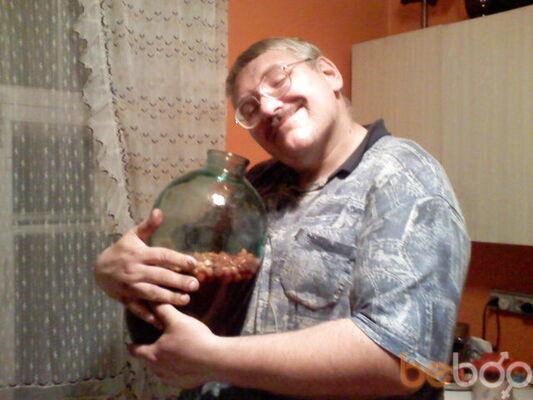 Фото мужчины lubovnik43, Подольск, Россия, 50