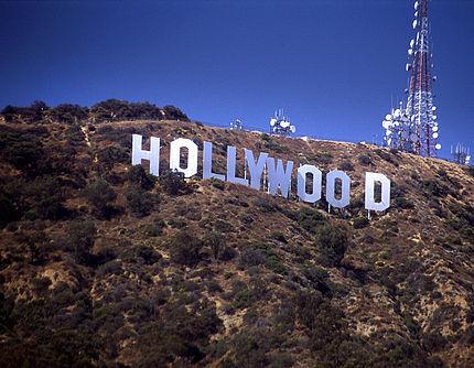 Фото мужчины ser, Лос-Анджелес, США, 31