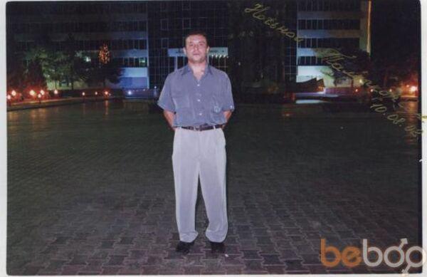 Фото мужчины pravok, Талдыкорган, Казахстан, 42