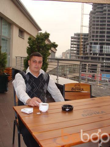Фото мужчины ivan, Кишинев, Молдова, 31