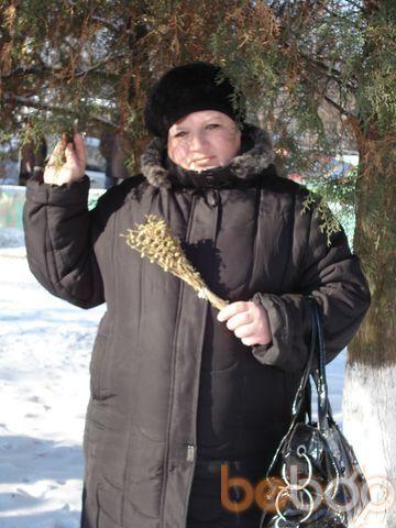Фото девушки SVETIK22, Днепропетровск, Украина, 42