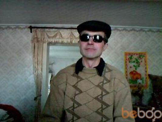 Фото мужчины Valdemarhik, Рубцовск, Россия, 46
