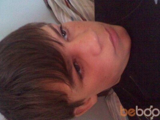 Фото мужчины никита, Кишинев, Молдова, 28