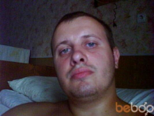 Фото мужчины autozavodboy, Нижний Новгород, Россия, 35