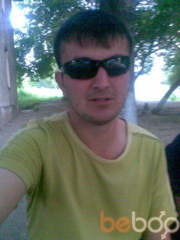 Фото мужчины wws0703, Ивано-Франковск, Украина, 34