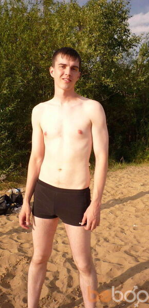 Фото мужчины tony97, Йошкар-Ола, Россия, 33