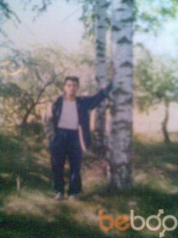 Фото мужчины brodyaqa, Баку, Азербайджан, 45