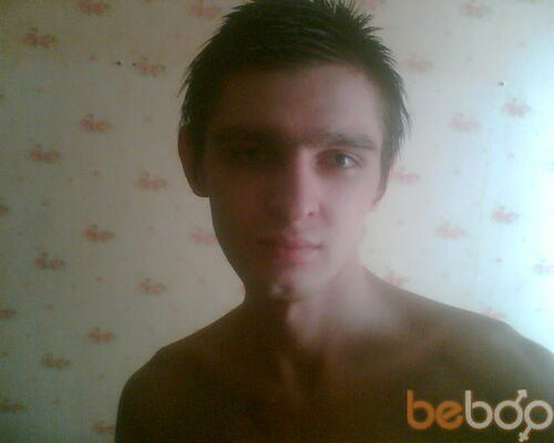 Фото мужчины DjMichael, Тольятти, Россия, 29