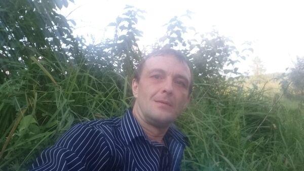 Фото мужчины Чебурашка, Иваново, Россия, 36