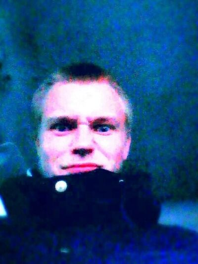 Фото мужчины Oleg, Магадан, Россия, 20