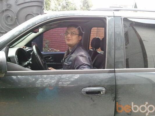 Фото мужчины igor85, Москва, Россия, 32