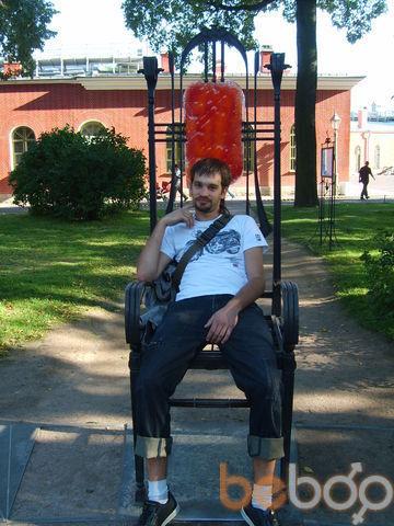 Фото мужчины илья, Санкт-Петербург, Россия, 30