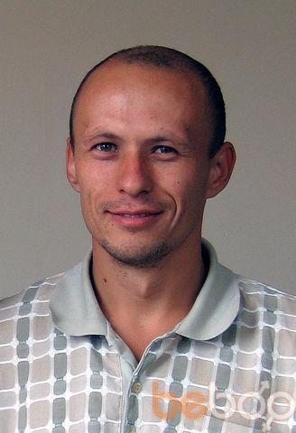Фото мужчины Александр, Таганрог, Россия, 43