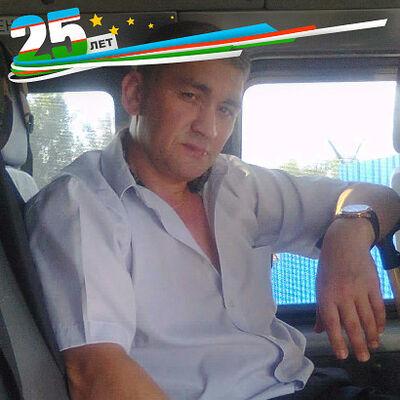 Фото мужчины Aсхат, Ташкент, Узбекистан, 45
