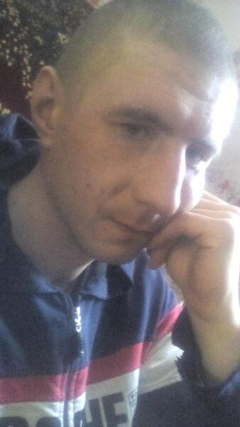 Фото мужчины Антон, Тверь, Россия, 34