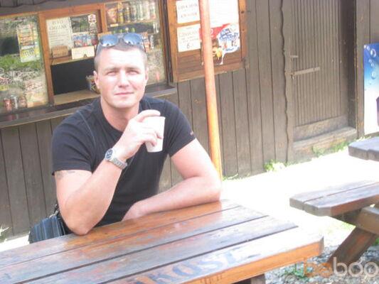 Фото мужчины windmen, Минск, Беларусь, 33