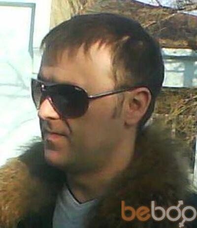 Фото мужчины nazepam4ik, Одесса, Украина, 43