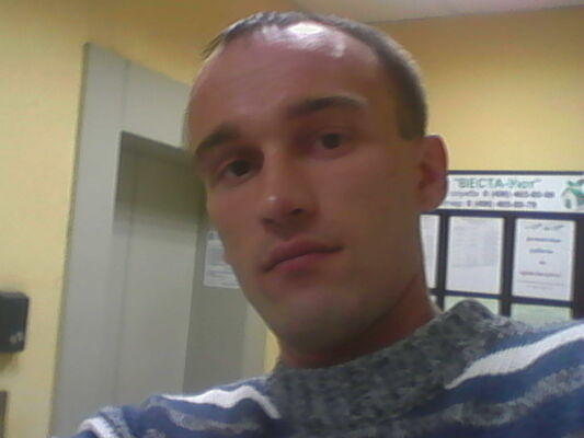 Фото мужчины 83neo, Раменское, Россия, 35