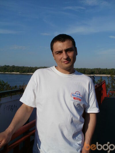 Фото мужчины BlewRum, Киев, Украина, 33