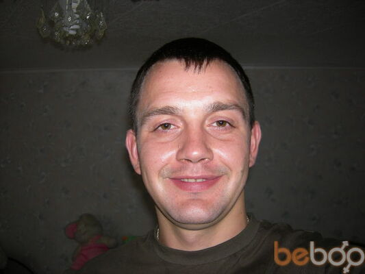 Фото мужчины Leon, Озерск, Россия, 33