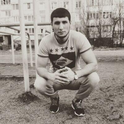 Фото мужчины Renat, Мурманск, Россия, 26