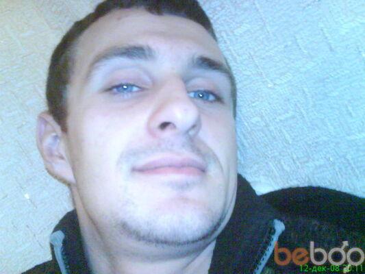 Фото мужчины Алексей, Белгород, Россия, 32