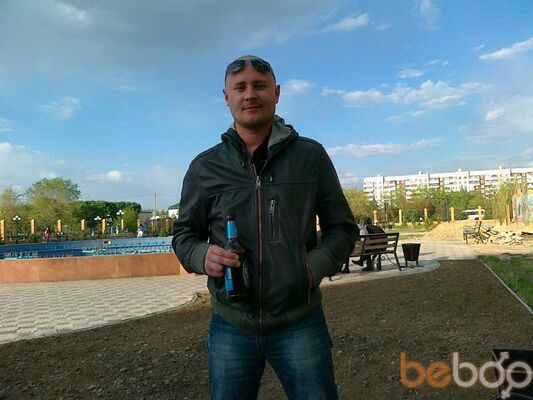 Фото мужчины Стасон, Экибастуз, Казахстан, 32