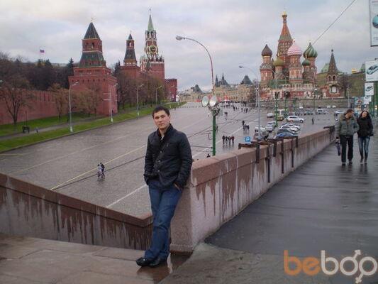 Фото мужчины adgofa, Владимир, Россия, 29