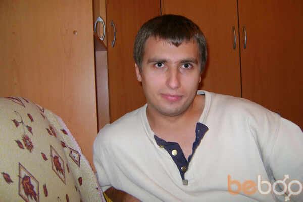 Фото мужчины xloveman, Новороссийск, Россия, 35