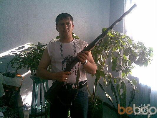 Фото мужчины Fedor 26, Тирасполь, Молдова, 39