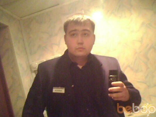 Фото мужчины Rinatojke, Томск, Россия, 37
