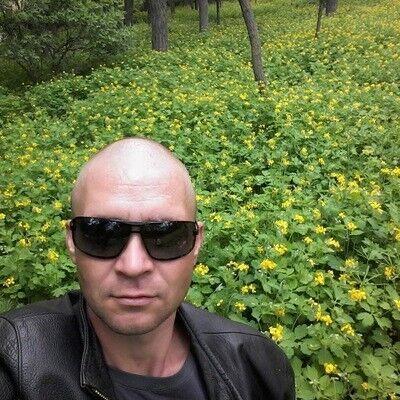 Знакомства Ростов-на-Дону, фото мужчины Александр, 38 лет, познакомится для флирта, любви и романтики, cерьезных отношений