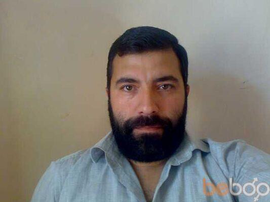 Фото мужчины dilaver, Баку, Азербайджан, 43