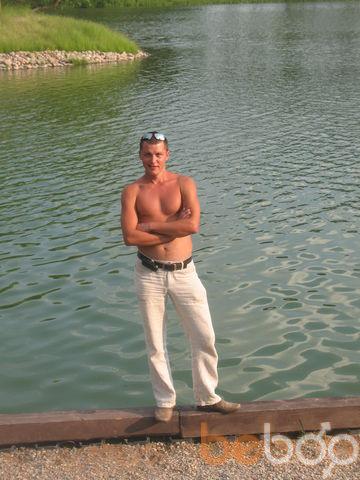 Фото мужчины карась, Слоним, Беларусь, 40