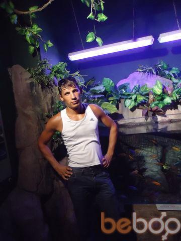 Фото мужчины artem, Омск, Россия, 32