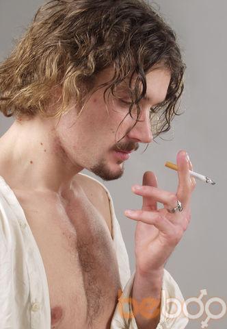Фото мужчины doomer_net, Львов, Украина, 38