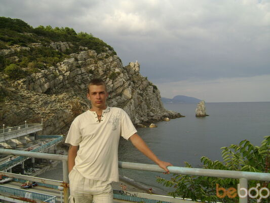 Фото мужчины alex, Витебск, Беларусь, 34