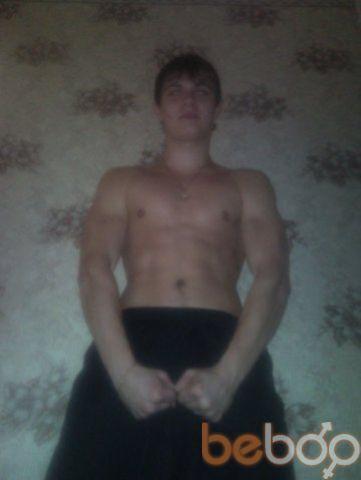 Фото мужчины илюшка, Донецк, Украина, 28