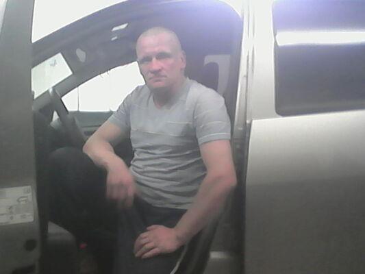 Фото мужчины евгений, Ухта, Россия, 36