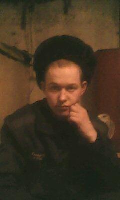 Фото мужчины АРТЕМ, Красноярск, Россия, 28