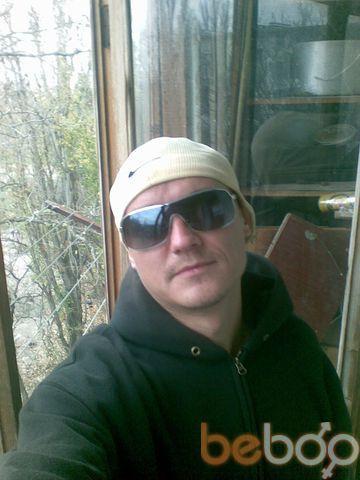 Фото мужчины FUNKYMAN, Севастополь, Россия, 36