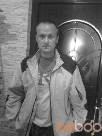 Фото мужчины саня, Нижний Новгород, Россия, 40