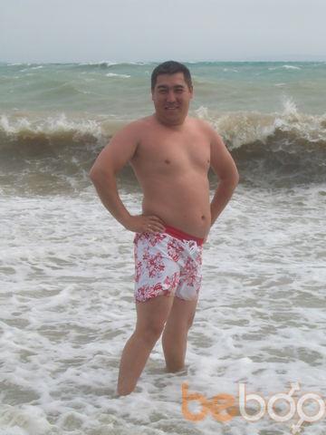 Фото мужчины altai, Алматы, Казахстан, 38