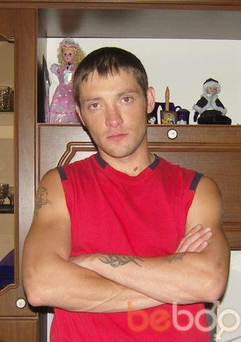 Фото мужчины Andreich, Череповец, Россия, 34