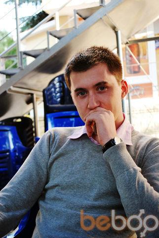 Фото мужчины Sintex, Кишинев, Молдова, 29