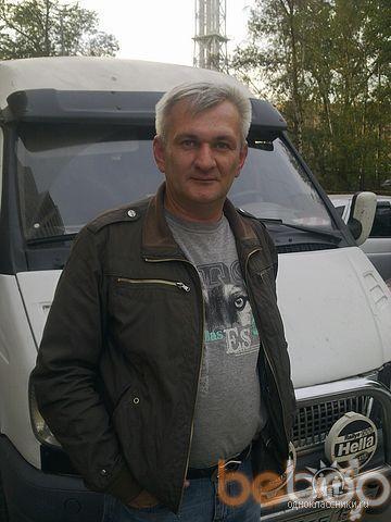 Фото мужчины starii, Мытищи, Россия, 45
