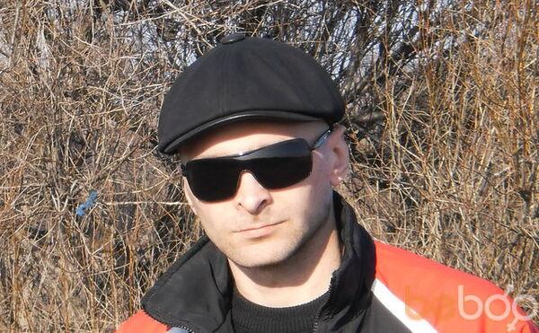 Фото мужчины Desperado, Новошахтинск, Россия, 36