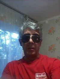Фото мужчины Zaur, Киев, Украина, 46